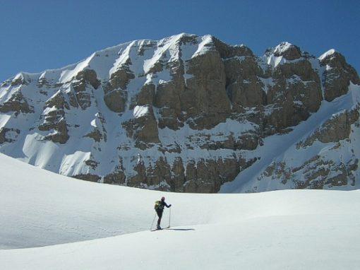 tn_esquí alpino, de travesia y fuerapista.jpg