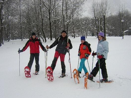 tn_raquetas para nieve.jpg