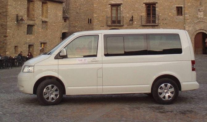 tn_taxi 4x4.jpg