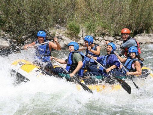 tn_tn_rafting en los ríos Esera,Cinca y Ara.jpg
