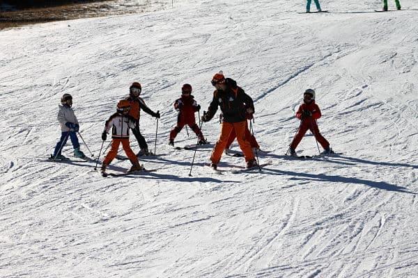 ainsa, francia, cerler, esqui, Estaciones de esqui, pirineo, aragones, pirineos,