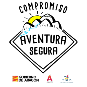 PROTOCOLO Y MEDIDAS COVID 19