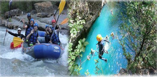 rafting_rio_cinca_esera_ara_sobrarbe_ribagorza_ainsa_actividad_deporte_ttaventur